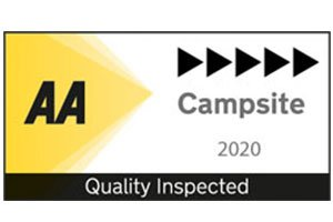 Aa 5 Star Quality Inspection 2020