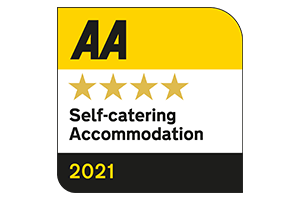 Aa-2021-catering-4-260-97