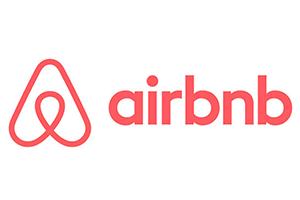 Parkland Site Airbnb