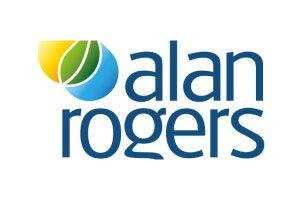 Alan-rogers-300-200
