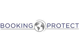 Booking-protect-300-200