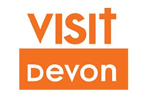 Parkland Site Visit Devon