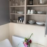 estuary-view-glamping-gallery-03