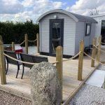 estuary-view-glamping-gallery-04