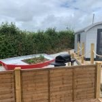 estuary-view-glamping-gallery-07